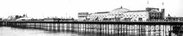 Brighton Pier Picture