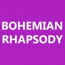 Bohemian Rhapsody photography contest