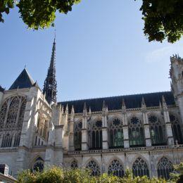 AmiensCathedral