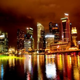 singaporecityscapes