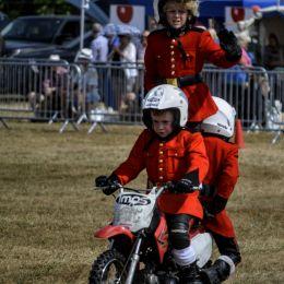 goodImpsmotorcycleteam