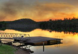 LakeBennett