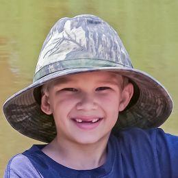 fishinghat