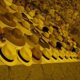 Hatsmarket