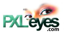 PXLEyesLogoContest4a326b8803bb4