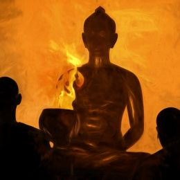 BuddhaPrayers