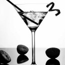 a glass of 2 photography contest