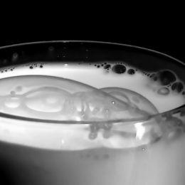 MilkBegotten