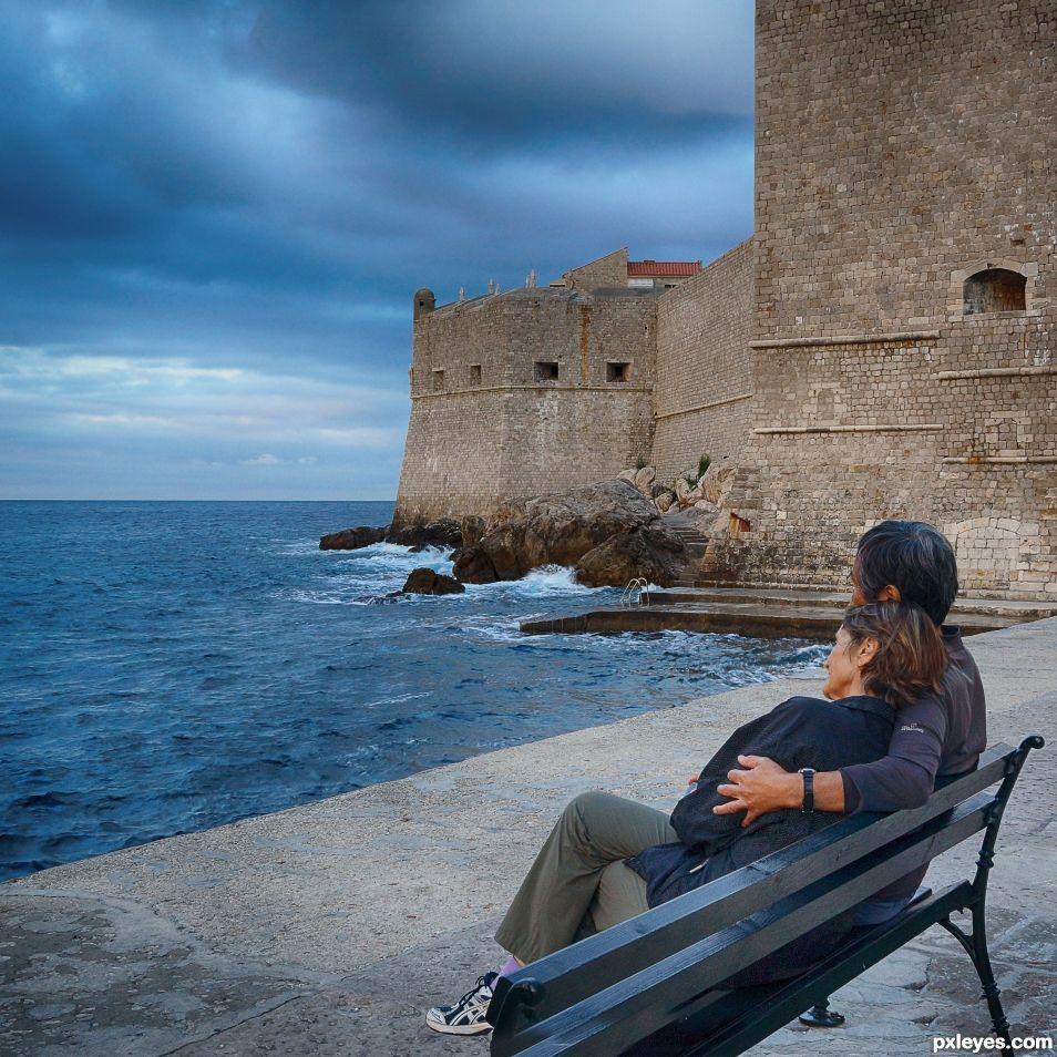 Dubrovnik Dreams
