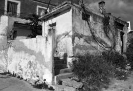 Abandonedampforsaken