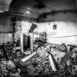 AbandonedFarm