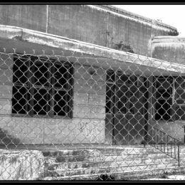 OldAdministrationbuilding