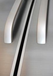 Mysterious Aluminium
