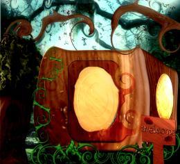 acornhouse