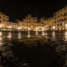 Luccaafterrain