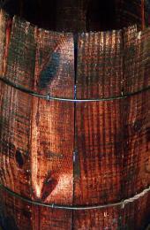 Woodbarrel