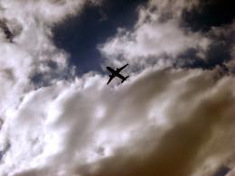 CloudsOverFrankfurt