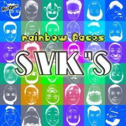 SvKsRainbowFaces