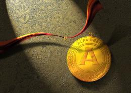 Lost Medal