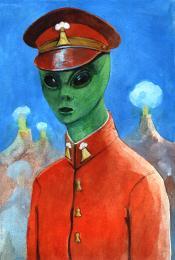 alienofficer