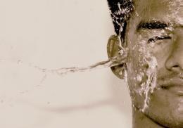 troubling liquid Picture
