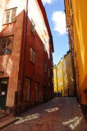 ColorsinStockholm