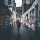alleyways photography contest
