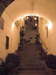 AmalfiItaly
