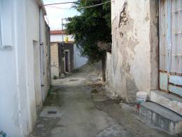 Oldvillage