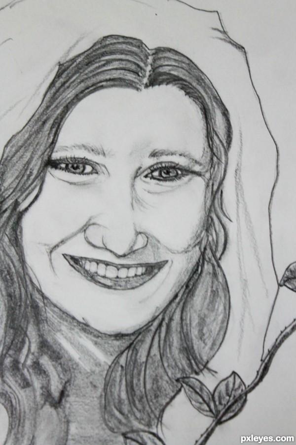 Amanda Carta