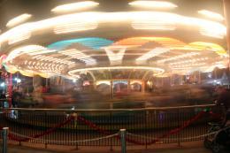 SpinningRound