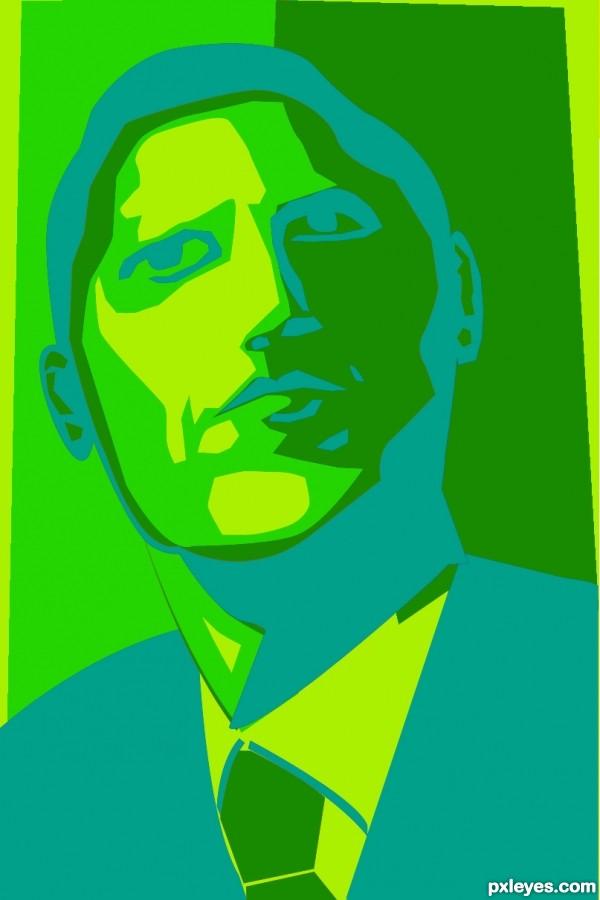 Week 2 tara art gallaries for Analogous colors are