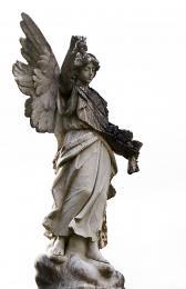 stoneangel