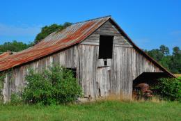 RuralAngles