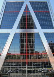 Trianglesandreflections