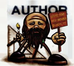 theauthor