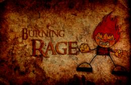 BurningRage