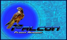 FalconAcademy