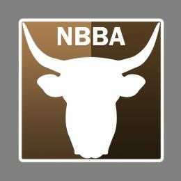 NBullBreedingAssociation