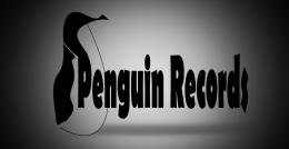 PenguinRecords