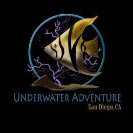 UnderwaterAdventure