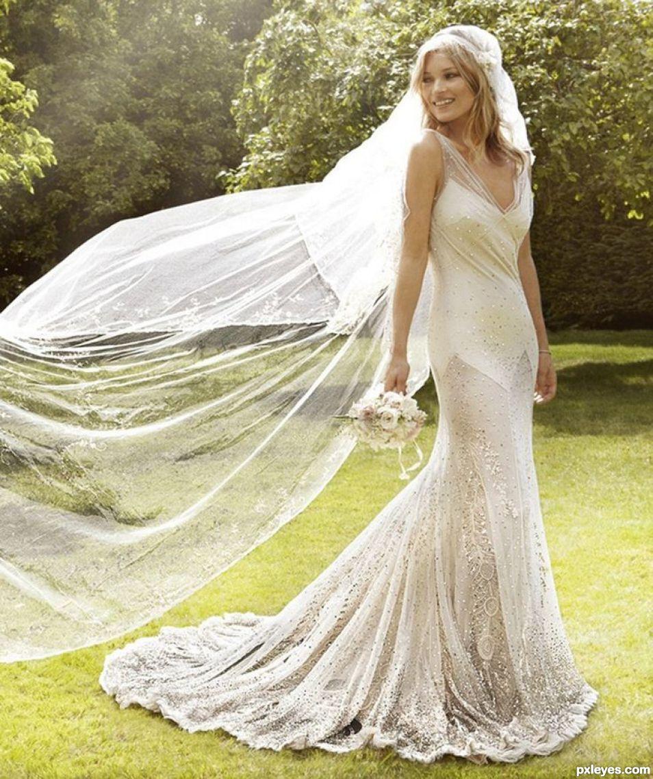 um Ihr Braut-Einkaufserlebnis zu gestalten