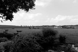 AmishTown