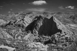 Pyramidhill
