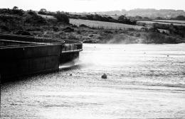 Stithians Reservoir