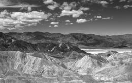 ZabriskiePoint
