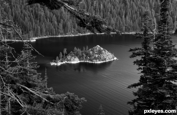 ansel adams coloring pages - photo#42