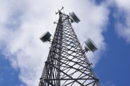 Antena PR