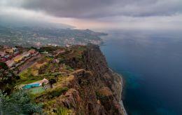 Good Morning Madeira!