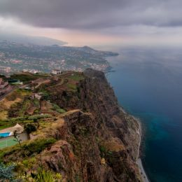 GoodMorningMadeira
